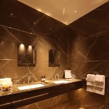 bathroom lamps plus bathroom vanity chandelier for bathroom