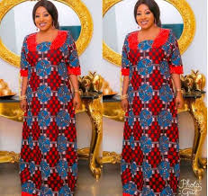 new ankara styles ankara styles you need to have that would suit your budget type
