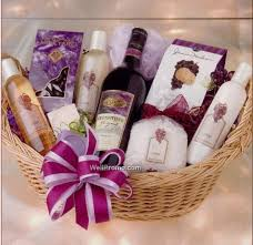 bathroom gift basket ideas bath gift basket ideas gifts for theme