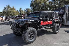 starwood motors jeep full metal jacket 6 off road vehicle trends drivingline
