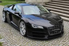 Audi R8 Top Speed - 2014 audi r8 xii gt aero kit by sga aerodynamics review gallery