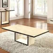 Small White Coffee Table Small Marble Coffee Table Marble And Metal Side Table Marble Glass