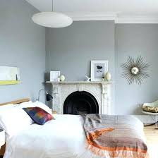 light grey paint bedroom grey bedroom paint uk hotcanadianpharmacy us