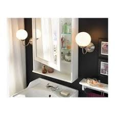 Bathroom Vanity Mirror Cabinet by Looks Like I Have To Go To Ikea In April This Is Exactly What Our