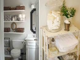 Bathroom Storage Cabinet Ideas by Small Bathroom Storage Ideas U2013 Aneilve