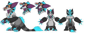 design for sale by lilaira on deviantart
