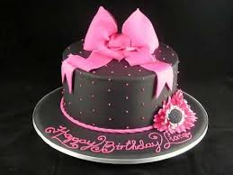 birthday cake design images litoff