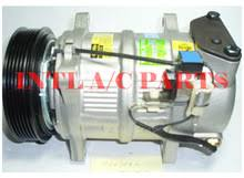 porsche 944 ac compressor compare prices on ac compressor volvo shopping buy low
