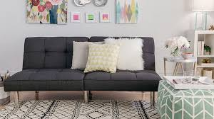 how to redo your living room and couch