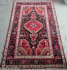 Pak Persian Rugs Pak Persian Rugs Prestige Rugs Gallery Area Rug Rug Cleaning