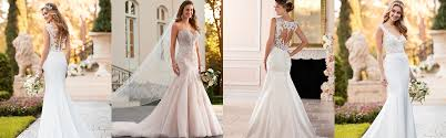 wedding gown preservation how much does wedding dress preservation cost