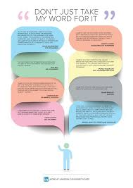 Best Infographic Resumes by 251 Best Infographics Images On Pinterest Social Media Marketing