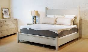 Memory Foam Bed Frame Rest Refreshed Memory Foam Mattress Rest Refreshed