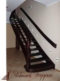 gerade treppe gerade treppe holztreppen aus polen treppenhersteller günstige