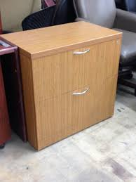 used kitchen cabinets atlanta