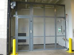 glass security doors pre hung vantage wall doors 12 gauge detention maximum