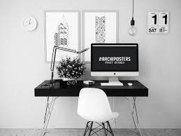 minimalism architecture minimalism tag archdaily