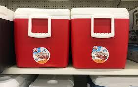 halloween storage bins design rubbermaid bins storage containers walmart walmart