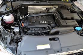 audi q3 engine review of the petrol audi q3 2 0 tfsi