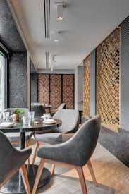 best 20 restaurant interior design ideas on pinterest cafe restaurant interior design ideas restaurant lighting ideas restaurant dining chairs restaurantinterior