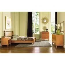 Modern Furniture Bedroom Set by Oak Bedroom Furniture House Decorations Pinterest Oak