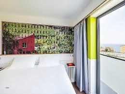 chambre d hotes font romeu chambre d hote font romeu lovely chambres d hotes collioure hd