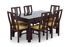 Glass Top Round Dining Tables by Metal Glass Dining Table Set Full Size Of Dining Tablesglass Top