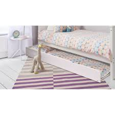 Shorty Bed Frame Bed Frames Twin Bed Trundle Daybeds Ikea Bottom Trundle Bed