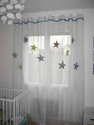 rideau pour enfant free rideaux pour chambre garcon rideaux chambre