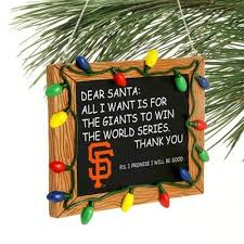 40 best sf giants spirit images on san