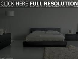 100 calming paint colors calming paint colors for bedroom