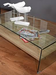 unique coffee tables for sale coffee tables wooden coffee tables glass coffee tables