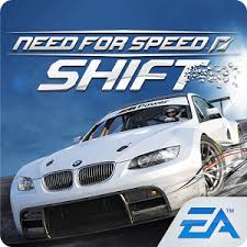 need for speed apk need for speed shift apk free
