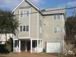 Cottage Rentals Virginia Beach by Virginia Beach Rentals In A House For Your Vacations With Iha