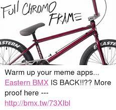 Bmx Meme - 25 best memes about meme lords meme lords memes