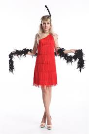 Roaring 20s Halloween Costumes Compare Prices 20s Fancy Dress Shopping Buy Price