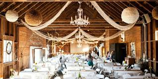 wedding arch rental jackson ms barn on jackson weddings get prices for wedding venues in wa