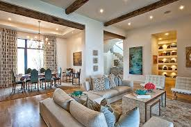 High Fashion Home Blog A Beautiful Shared Journey In Decorating - Home decor tucson
