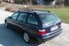Bmw M3 Wagon - wagon week 1997 bmw 325tds german cars for sale blog