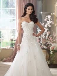 wedding dresses canada wedding dresses used wedding dresses canada