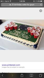 best 25 guys 21st birthday ideas on pinterest 21st birthday