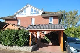 Immowelt Haus Kaufen Classic Immobilien Ihre Immobilien Spezialisten Für Den