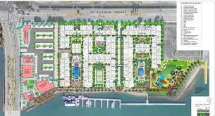 Fisherman S Wharf Oxnard Fisherman U0027s Wharf Redevelopment Hits Coastal Commission