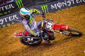 motocross gear houston supercross 2015 season recap