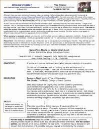 proper resume exles resume format canada philippines exles australia pdf