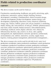 cover letter francais cheap descriptive essay editor for hire