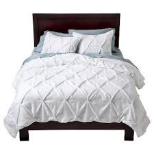 What Size Is A Full Size Comforter Dorm Bedding Twin Xl Bedding U0026 Sheets Target