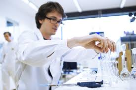 Lab Chemist Questions That Are Usually Asked During A Laboratory Technician