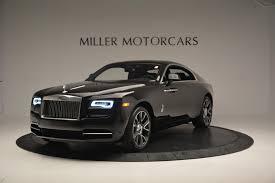 rolls royce wraith engine wraith rolls royce motor cars 2018 2019 car release specs price
