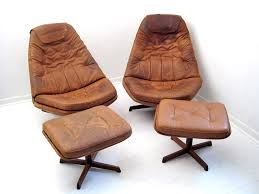 cool and fashionable danish recliner u2014 prefab homes